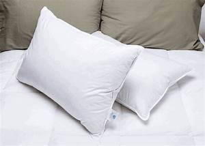 order your manchester mills deluxe bedding today from With down dreams pillows