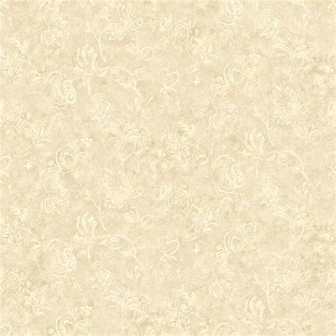 inspired  color oyster light taupe grey  beige