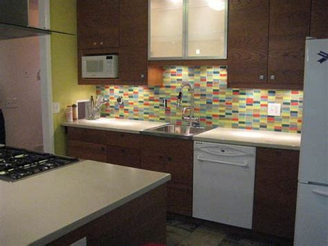 how to install glass mosaic tile kitchen backsplash subway tile kitchen backsplash pictures in a gallery of