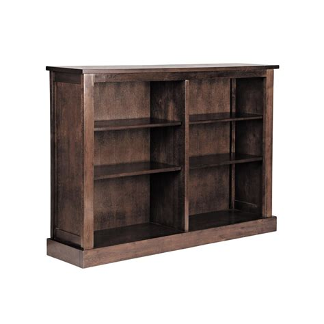 Small Bookcase Target by Oakland Small Bookcase Target Furniture