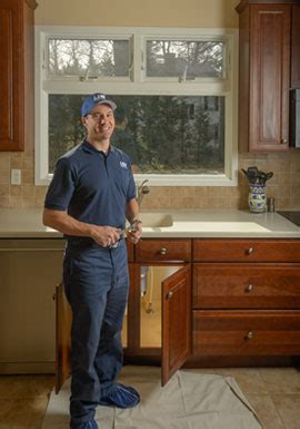 len  plumber plumbers  philadelphia