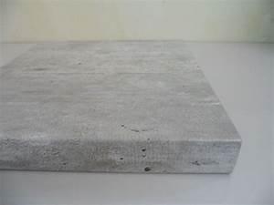 Arbeitsplatte Küche Beton : beton natur f2204 nst arbeitsplatte k chenarbeitsplatte ~ Watch28wear.com Haus und Dekorationen