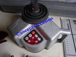 Concept 2 Occasion : niveau laser rotatif bosch bl100 vhr offre 77 la fert sous jouarre ~ Medecine-chirurgie-esthetiques.com Avis de Voitures