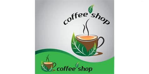 Coffee Cup Logo Design Psd File Organic Green Coffee Online Nepal Oak Table Canada Drip Bags Australia Ziplock Bean For Sale Grocery Store Herringbone