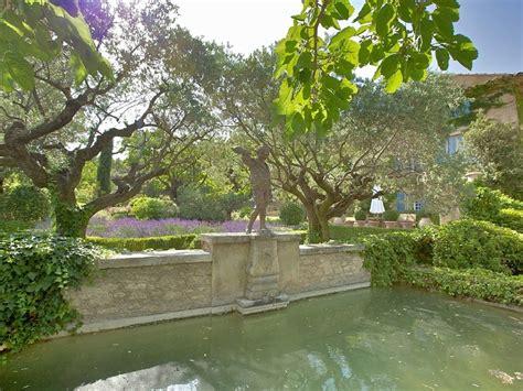 affordable jardin  maison du monde aix en provence