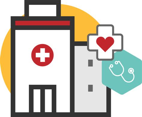 A tablet computer with the text health insurance written in its screen and a stethoscope on a Download Banner Transparent Healthcare Clipart Poor Health - Health Care PNG Image with No ...