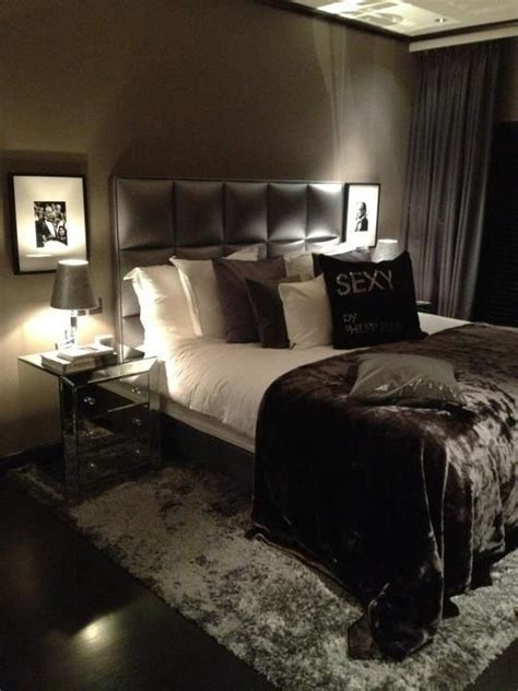 pin   classic master bedrooms  pinterest sexy