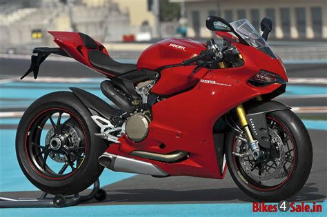 Best 1000cc Superbikes In India