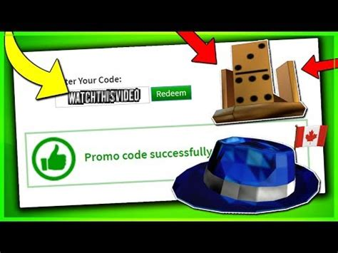strucid promo codes roblox strucidcodescom
