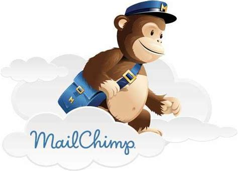 mailchimp training email marketing campaigns