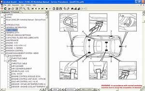 Mg Zr Workshop Repair Manual Download