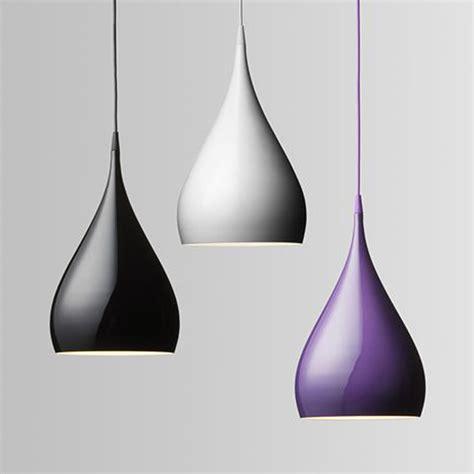 home depot chandeliers pendant lighting ideas marvelous sle cool pendant