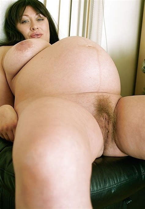 pregnant woman hairy pussy adulte archive