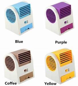 Mini Ventilateur A Pile : achetez en gros petit ventilateur piles en ligne des ~ Dailycaller-alerts.com Idées de Décoration