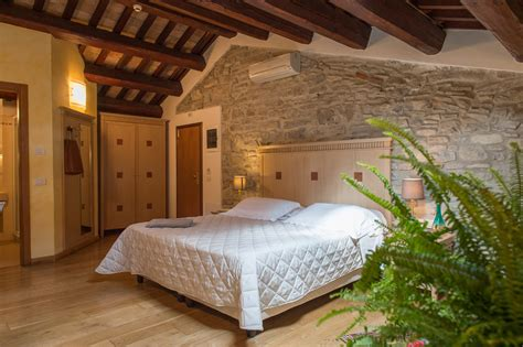 Hotel Delle Terme Santa Agnese Bagno Di Romagna Hotel Delle Terme Santa Agnese Bagno Di Romagna Hotel 4