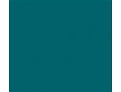 teal paint colors on teal paint benjamin