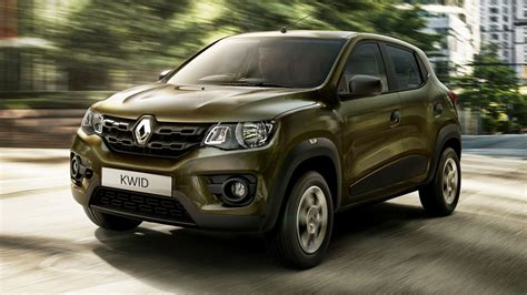 Renault Kwid Wallpaper by 2015 Renault Kwid Wallpapers And Hd Images Car Pixel