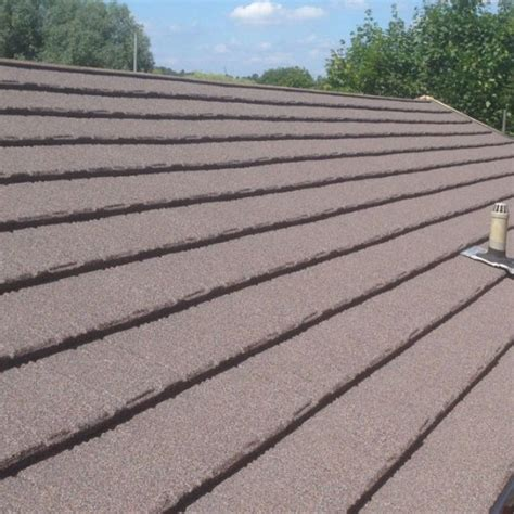 pitched roofing general asphalte website