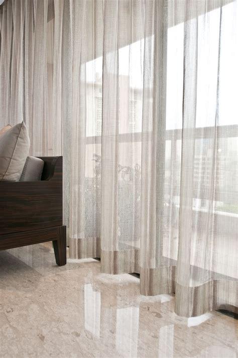 the distinctive shape of s fold curtains s fold