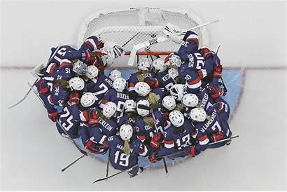 Hockey Team Usa Olympics Olympic Sochi Wallpapers