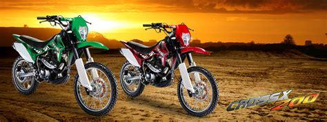 Viar Cross X 150 Backgrounds by Viar Motor Motor Niaga Motor Roda Tiga Motor Sport