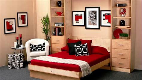 ikea murphy beds ikea murphy bed with a sliding bookcase cabinets beds 11870 | IKEA Wall Bed Kit