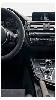 2016 BMW M4 GTS Review - GTspirit