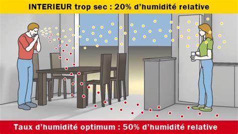 comment humidifier l air d une chambre air trop sec chambre a coucher raliss com