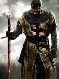 157 best images about knights templar on pinterest With knights templat