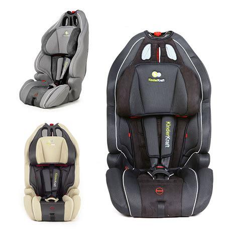 siege auto smart siège auto innovant groupe 2 et 3 9 à 36 kg ece i ii