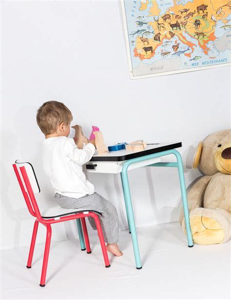 bureau maternelle bureau enfant maternelle