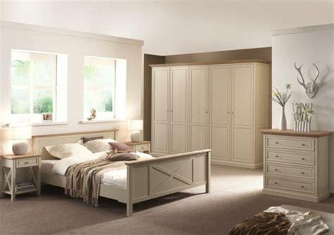 conforama chambre a coucher charmant chambre a coucher complete italienne 8 chambre