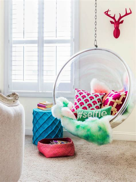 cute desks for bedrooms kids bedroom furniture cute chairs for s room kids