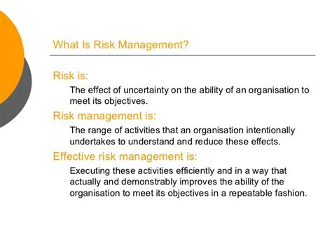Risk Management And Iso 31000. Meeting Room Rental Chicago Apex Fuel Card. Solar Power Sacramento Culinary Institute Pei. Business Cards Online Printing. Disney Product Development Print Plastic Bag. Foreclosure Defense Lawyer Home Loans Houston. Online Virtual Training Discount Office Paper. Can You Cure Diabetes Type 2. Custom Backdrops Cheap Business Card Graphics