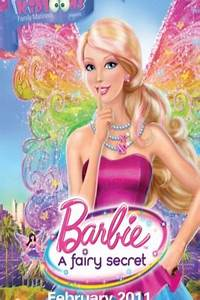 Barbie Wallpaper For Iphone on WallpaperGet.com