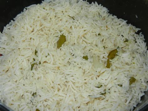 coconut rice coconut rice recipes dishmaps