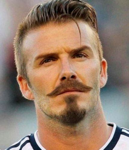 top  anchor goatee styles    check