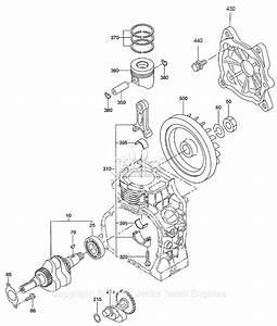 Robin  Subaru Dy27