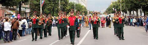 bureau dyk voronezh state about us city of voronezh
