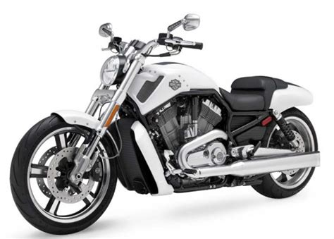 2013 Harley-davidson Vrscf V-rod, 2013