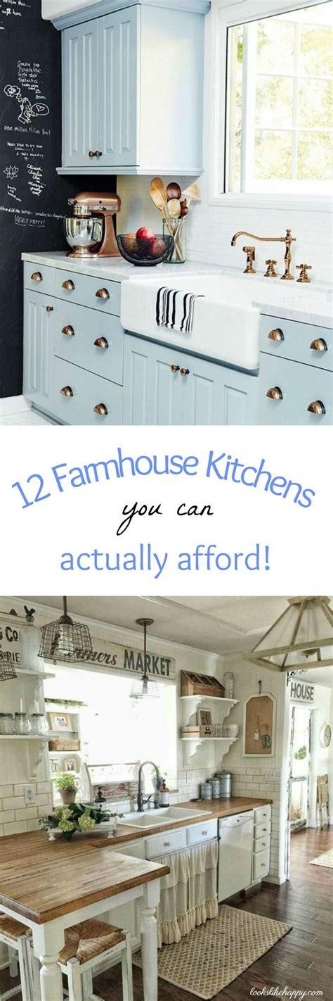images for kitchen designs 4620 best kitchen redo images on 4620