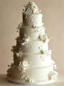 buttercream wedding cakes buttercream wedding cakes 796816 weddbook