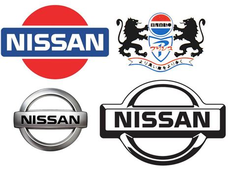nissan logo lost keys to nissan cars mcguire lock