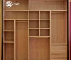 wardrobe designs  hyderabad bedroom hall