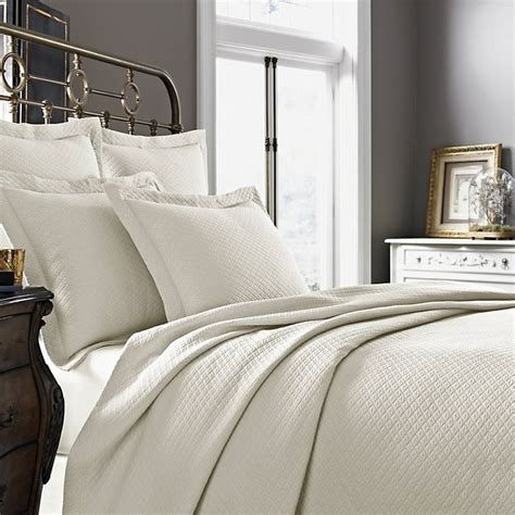 17 best images about cotton 17 best images about high cotton luxury linens on