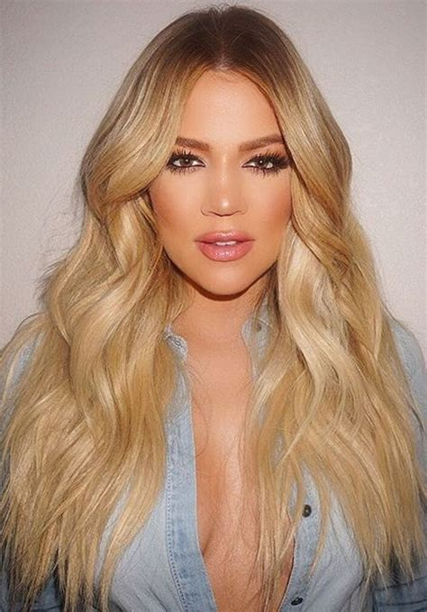 Legally Hairstyles by Khloe S Hairstyles Hair Colors Style