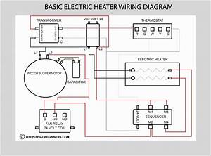 Universal Power Window Switch Wiring Diagram from tse4.mm.bing.net