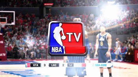 cable tv alternative  nba tv nba  streams