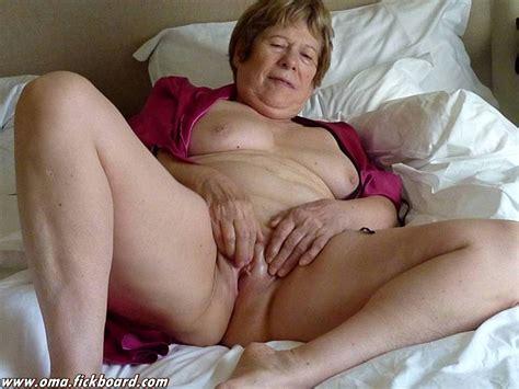 Oma Bbw Fuck Mature Sex