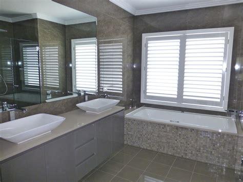 fabulous flooring versatile tiles tile types